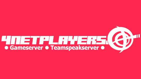 4netplayers