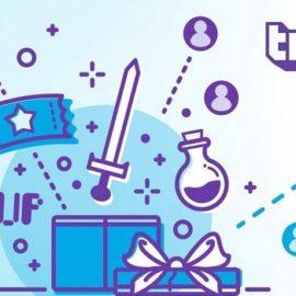 10 kostenlose Spiele im Wert von über 150€!