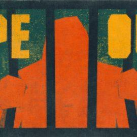 Heute kostenlos:  Ape Out | 12 Tage – 12 kostenlose Spiele!