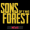 Sons of the Forest Trailer – Sehen wir hier The Forest 2?
