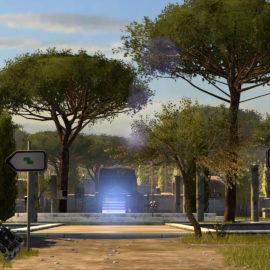 The Talos Principle KOSTENLOS (Wert: 39,99€) | 12 Tage – 12 kostenlose Spiele!