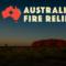 Australia Fire Relief Bundle