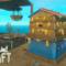 Raft – Das Bienenstock Update (Update 11)