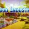 Kickstarter Vorstellung: FOOD INDUSTRY